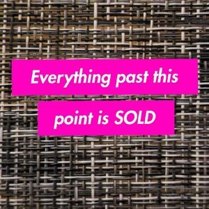Accessories - 🎁SOLD🎁